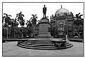 Picture Title - Museum, Mumbai
