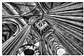 Picture Title - Rouen 2014, la cattedrale