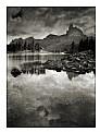 Picture Title - Croda da lago
