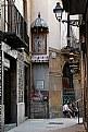 Picture Title - Baixada de Santa Eulalia