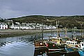 Picture Title - Ullapool Quiet Day
