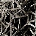 Picture Title - scrap-iron