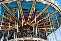 Picture Title - Tiovivo. Carousel.