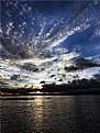 Cloud n Sky