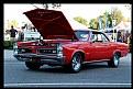 "Picture Title - "" 1966 Pontiac GTO """