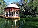 Maria Luisa Park I. Parque de Maria Luisa I