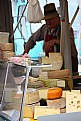 Picture Title - The Cheese Man