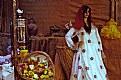 Picture Title - Bakhtiari Woman