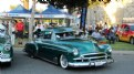 "Picture Title - ""1950 Chevy"""
