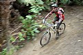 Picture Title - Mountain biking