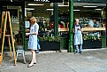 Picture Title - Borough Market