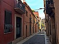 Picture Title - Carrer Horta I