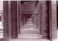Picture Title - Giudecca, Venice