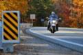 Picture Title - Fall bike ride