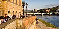 Picture Title - Florence (17)