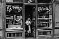 Picture Title - Boulangerie