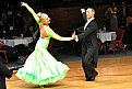 Picture Title - ballroom dancing