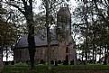 Nicolaaskerk Hijum
