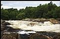 Picture Title - Petawawa River
