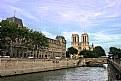 Picture Title - Notre-Dame après-midi