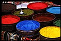 Picture Title - Colours