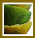 Picture Title - Lime&Lemon