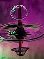 Picture Title - Purple Velvet