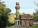 Picture Title - El Capricho de Gaudí