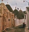 Picture Title - Alberobello
