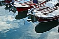 Picture Title - Barcas - boats