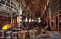 Oriental Bazar