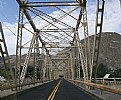 Picture Title - Coulee Dam Bridge