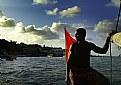 Picture Title - sailor