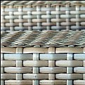 Picture Title - Weave