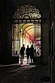 Picture Title - Passatge Bacardí - Passatge Bacardí street