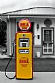 Shell pump II
