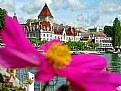 Picture Title - Lausanne