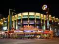 """Picture Title - """"The Regal Theater"""""""