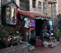 """Picture Title - """"Olvera Street"""""""