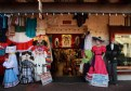 """Picture Title - """"Olvera Street Store Front"""""""
