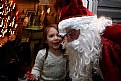 Picture Title - Santa is magical