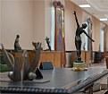 Picture Title - Art Deco museum (3)