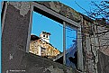 Picture Title - Window in Plovdiv