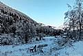 Picture Title - Rila's Landscape