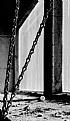 Picture Title - Windowsill-1