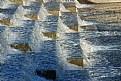 Picture Title - White Rock Dam block falls