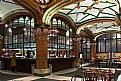 Picture Title - Cafetería del Palau
