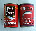 Picture Title - Pink Salmon