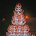 Picture Title - Christmas Celebration
