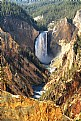 Picture Title - Yellowstone Canyon